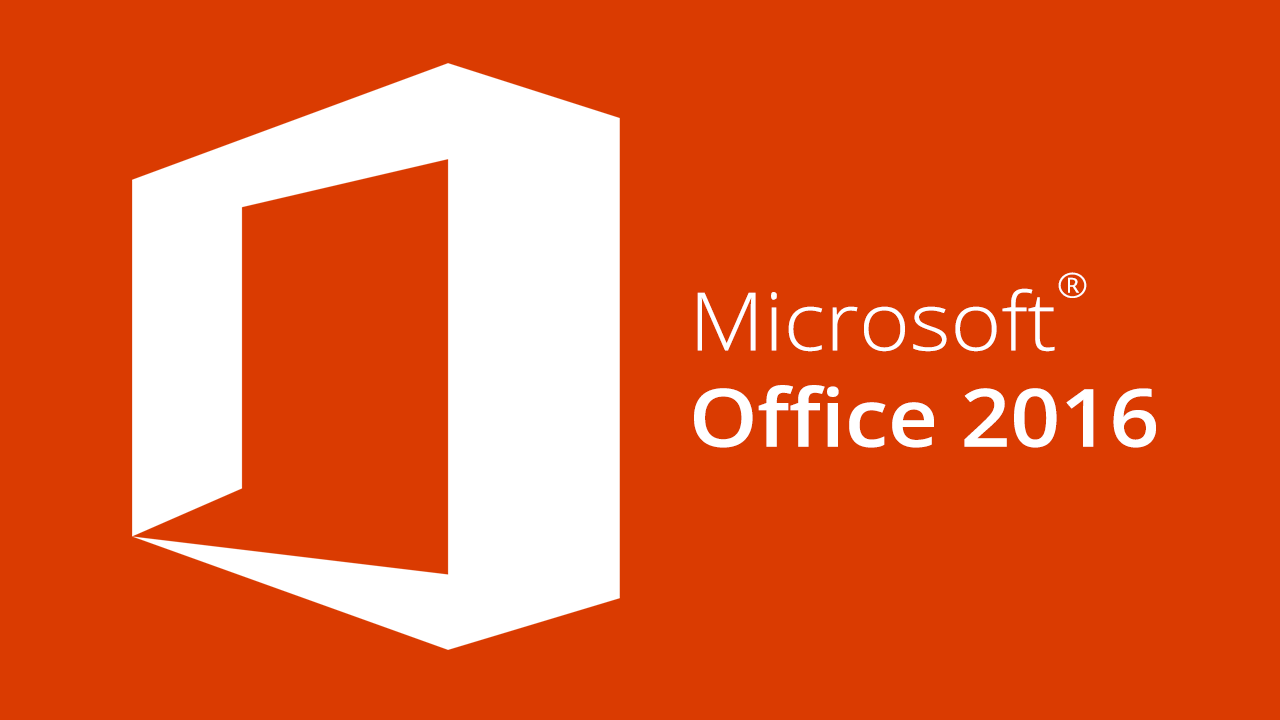 مفاتيح أوفيس Office 2016 product keys