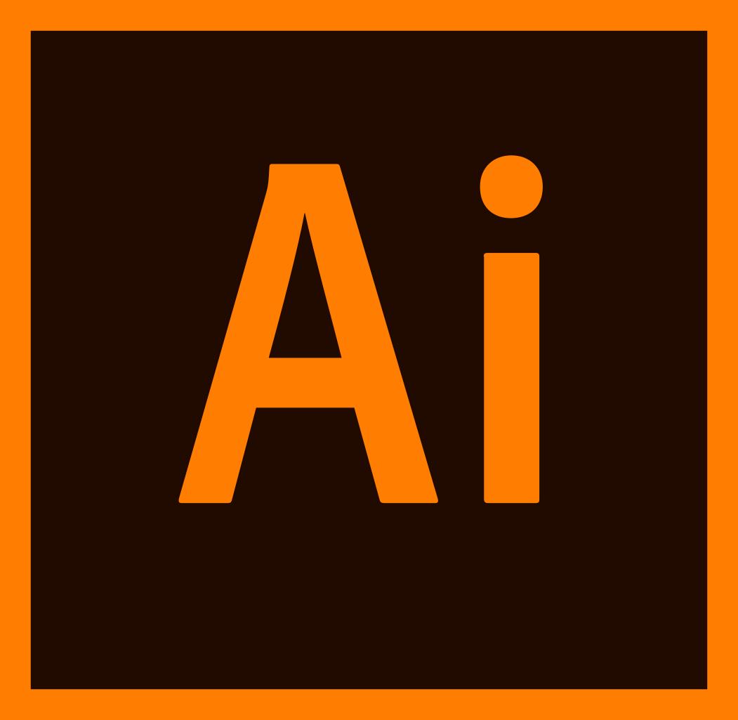برنامج التصميم الشهير Adobe Illustrator CC 2018. 22 أدوبي إليستريتور مفعل مسبقاً (مع كراك)