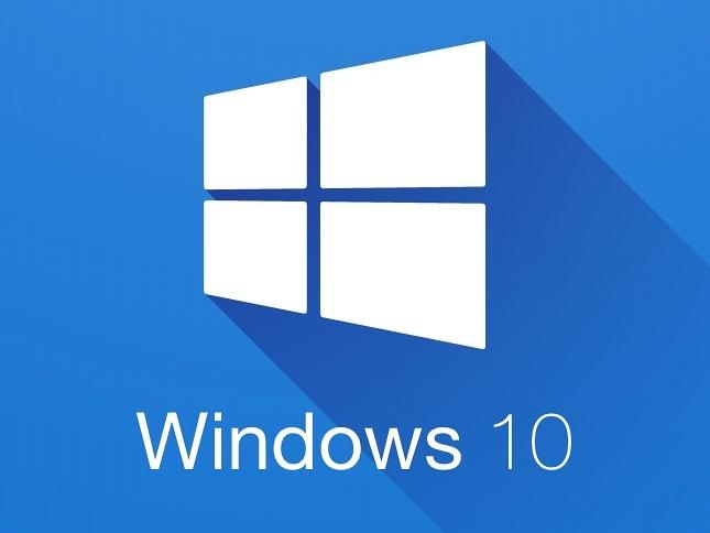 تحميل ويندوز windows 10 pro مفعلة مسبقاً لا تحتاج كراك Pre-Activated رابط مباشر