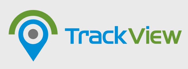 برنامج المراقبة والتتبع وتحديد الموقع عن طريق الموبايل والكمبيوتر trackview مع الشرح