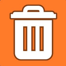 تطبيقات وبرامج استعادة الصور المحذوفة من موبايل أندرويد android image recovery