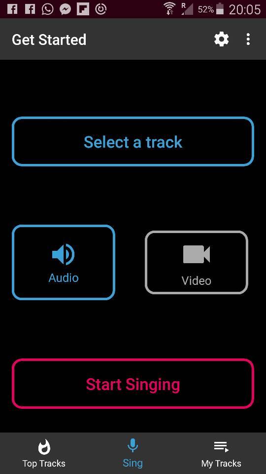 تطبيق مميز يجعل صوتك في الغناء مثل مطرب مشهور Auto Tune + Harmony جربه الآن