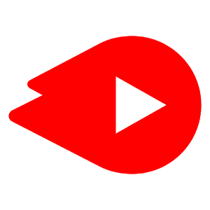 تطبيق أندرويد YouTube Go لتحميل مقاطع فيديو يوتيوب youtube