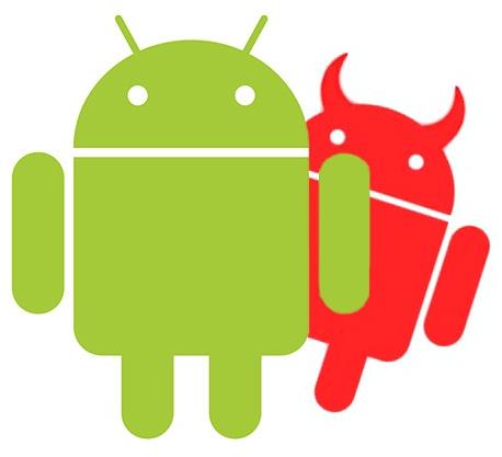 مواقع لفحص تطبيقات أندرويد apk أونلاين والتأكد من سلامتها من البرمجيات الخبيثة