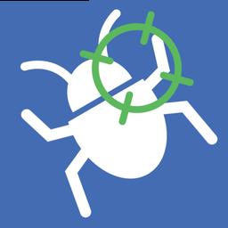 حل 100% مشكلة فيروس المتصفح وإعادة التوجيه fix Google Chrome browser redirect