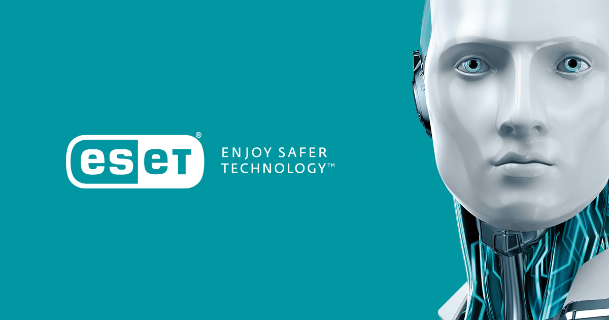 مفاتيح تفعيل  ESET NOD32 Internet Security v.10