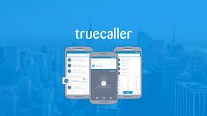 تحميل Truecaller Premium تروكولر للاندرويد لمعرفة هوية المتصل على الهاتف