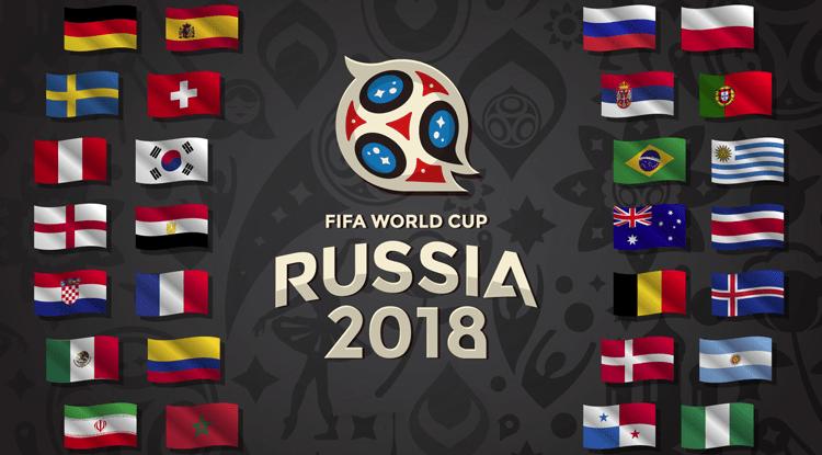 افضل موقع لمشاهدة كاس العالم ومباريات كرة القدم بدون تقطيع