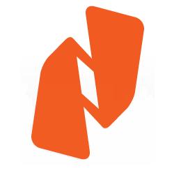 برنامج Nitro pro 10.5 الأفضل لتعديل ملفات pdf أو التحويل إلى ملفات وورد docx word مع السيريال