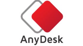 برنامج AnyDesk للاتصال بأي جهاز كمبيوتر عن بعد والتحكم به (بديل TeamViewer)