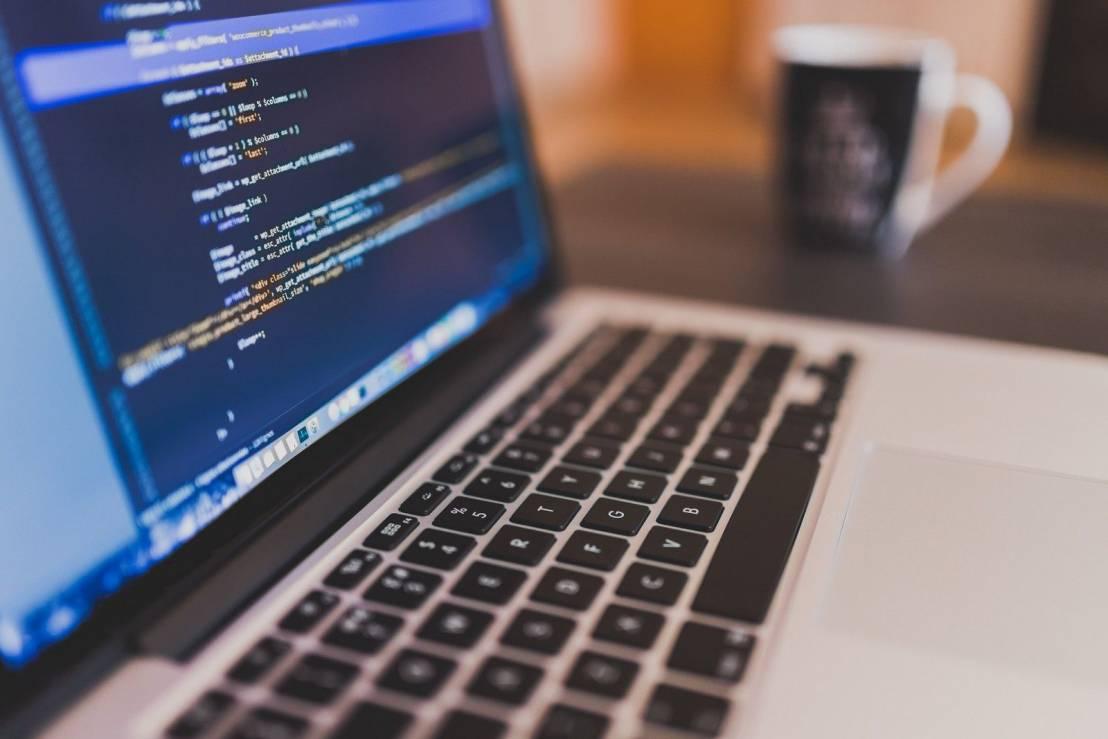أدوات ومواقع مهمة لكل مصمم مواقع انترنت أو مطور ويب يجب أن تضيفها إلى مفضلتك