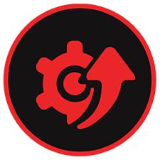تحميل  Driver Booster Pro إصدار 5.4 آخر إصدار بالسيريال