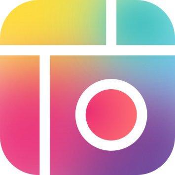 تحميل تطبيق تجميل الصور Pic Collage – Photo Editor