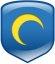 هوت سبوت شيلد - Hotspot Shield إصدار 7.15.1