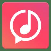 تطبيق Ditty | لتحويل الكلمات المكتوبة إلى أغاني عجيبة. ستدهشك !