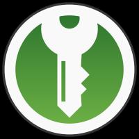 احفظ جميع كلمات المرور الخاصة بك بأمان مع برنامج keepassxc